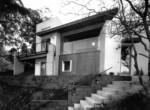 caverna-7312-residence-studio-1