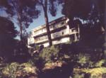 chalon-10830-fairway-views-1