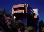chautauqua-820-bridges-house-1