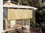 forest-knoll-pavilion-1