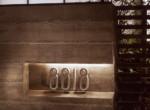 dorrington-8818-collins-gallery-5