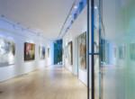 dorrington-8818-collins-gallery-6
