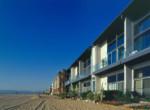 ocean-4007-1-2-townhouse-1