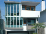 ocean-park-137-townhouse-1