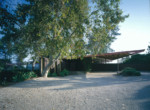 rancho-1049-walker-residence-4