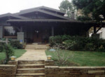 10th-st-315-airport-bungalow-1