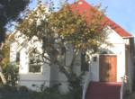 2nd-st-2621-church-1