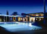 via-colusa-palm-springs-sinatra-house-1