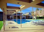 via-colusa-palm-springs-sinatra-house-2