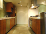 4th-st-1040-penthouse-2