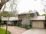 channel-206-ranch-home-1