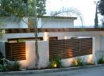 clayton-3924-view-residence-1
