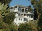 redcliff-2090-wilson-residence-1