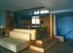 redcliff-2090-wilson-residence-2