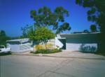 redcliff-2090-wilson-residence-3