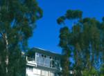 redcliff-2090-wilson-residence-4