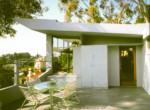 redcliff-2090-wilson-residence-5