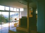 redcliff-2090-wilson-residence-6