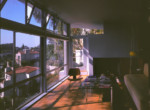 redcliff-2090-wilson-residence-7