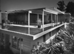 laurel-4338-neutra-verzintas-penthouse-2