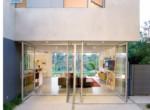 avenue-328-ferguson-residence-10