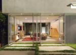 avenue-328-ferguson-residence-4