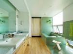 avenue-328-ferguson-residence-5
