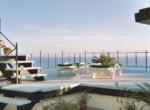 porto-marina-17833-beach-1