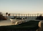 porto-marina-17833-beach-8