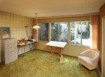 lucile-1941-brunswick-residence-2