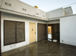 sea-view-4226-ewing-residence-7