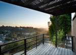 sea-view-4226-ewing-residence-8