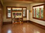 sierra-bonita-1229-bungalow-studio-4