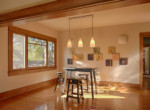 sierra-bonita-1229-bungalow-studio-5