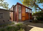 sierra-bonita-1229-bungalow-studio-8