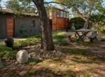 sierra-bonita-1229-bungalow-studio-9