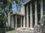 frank-lloyd-wright-storer-residence-03