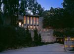 frank-lloyd-wright-storer-residence-05