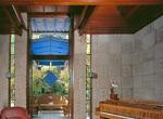 frank-lloyd-wright-storer-residence-14