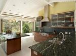 Renard Residence-0001