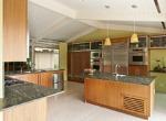 Renard Residence-0002