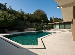 Renard Residence-0005