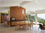Renard Residence-0007