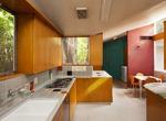 Gregory Ain Tufeld Residence-0002