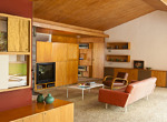 Gregory Ain Tufeld Residence-0005