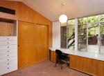 Gregory Ain Tufeld Residence-0008