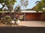 Gregory Ain Tufeld Residence-0013