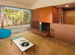 Gregory Ain Tufeld Residence-0014
