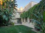 Lloyd Wright Bollman Residence-0001