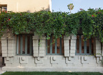 Lloyd Wright Bollman Residence-0002